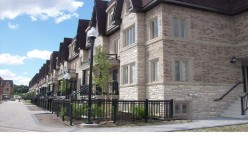 Bayview Villas, John Street