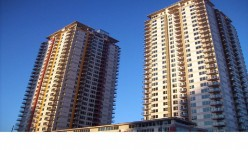 Centro Condominiums