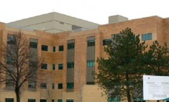 Credit Valley Hospital, Phase II