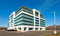 Liuna Centre